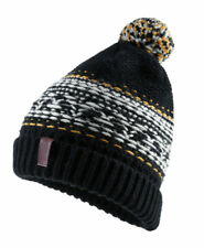 Superdry Womens Rhumi Bobble Hat Size 1Size