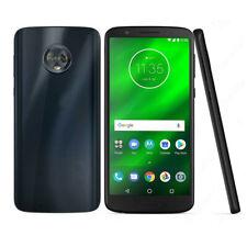Motorola Moto G6 XT1925-12 3+32GB Android GSM AT&T T-Mobile Unlocked Smartphone