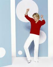 DeGeneres, Ellen [Ellen] (10780) 8x10 Photo