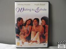 Waiting to Exhale (DVD, 2006)