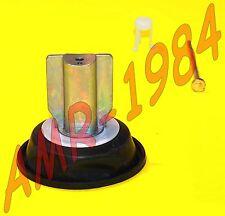 MEMBRANA CARBURATORE FLY - LIBERTY 125 - 150 -200 HABANA - MOJITO 97.9275 Ø13.9