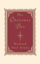 The Christmas Box (Paperback or Softback)