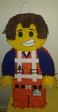 Pinata lego Movie Emmet