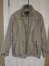 097c257c6967 Michael Kors Men s Big Tall Polyester Coats   Jackets for sale