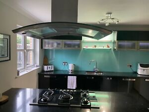 used complete kitchen units appliances