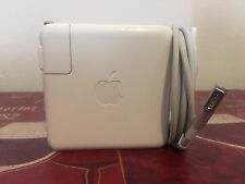 "Original Apple MacBook Air 11"" or 13"" MagSafe 45W Power Supply Charger"