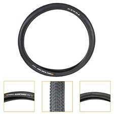 Kenda MTB 26''x1.95 Tire SMALL BLOCK EIGHT K1177 DTC Mountain Bike Tire 60TPI