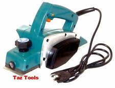 3-1/4'' ELECTRIC WOOD HAND  PLANER WOOD WORKING POWER  TOOLS
