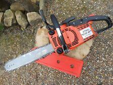 Stihl Chainsaw. Stihl 010. Stihl 010AV Chainsaw. Vintage. Mancave, Woman Shed.