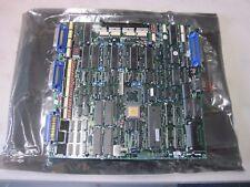 100% WARRANTY (NEW) Hirata HPC-700B Board