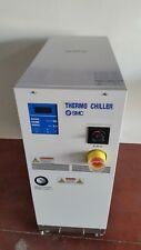 SMC THERMO CHILLER HRZ002-W-Z