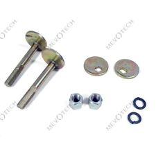 Mevotech MK8243A Caster/Camber Adjusting Kit