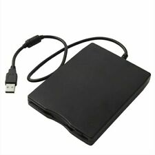 Floppy Disk Drive 1.44Mb 3.5