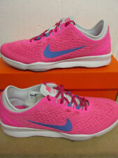 Nike Pink Trainers for Men for sale | eBay