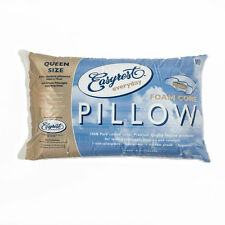 Bed Foam Pillows