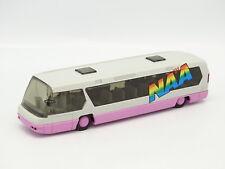 Rietze 1/87 HO - Autobus Autobus Neoplan Metroliner NAA 91