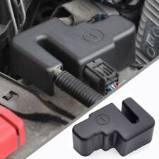 For Honda HRV HR-V Vezel 14-18 Engine Battery Negative Cable Terminal Cover Trim