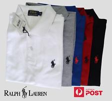 Polo Ralph Lauren / Polo / Custom Slim Fit / Collar Men's