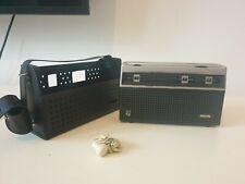 Radio vintage philips  90 RL 120