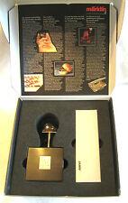 MARKLIN (Mini-Club) Z Scale 88052  Loco in a Light Bulb  (Z7)