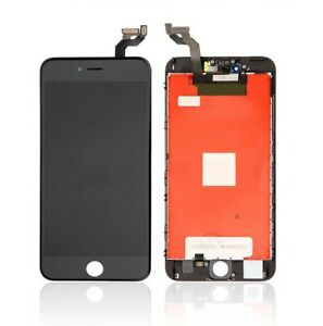 High quality LCD Screen for iphone 6s--UK SELLER UK STOCK FREE AND FAST DISPATCH