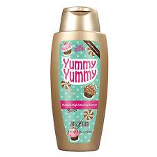 "Art of Sun ""Yummy Yummy"" 250 ml Trend Tanology Solarium Kosmetik"