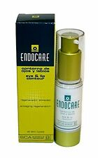 Endocare Eye and Lip Contour For Fine Lines and Wrinkles - All Skin Types 15ml