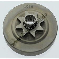 Spurkettenrad p.f.Dolmar 112,113 u.a.Best-Nr.: 55282001