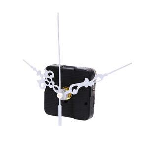 1set Quartz Clock Movement Mechanism Hands Wall Repair Tool Parts SetB_cd