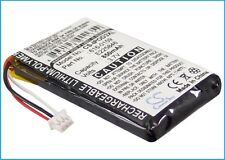 Li-Polymer Battery for iPOD iPod 40GB M9245LL/A 3th Generation iPod 15GB M9460LL