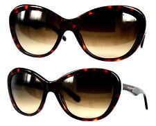 Dolce&Gabbana D&G Sonnenbrille DG4150 2587/13 59[]18 Nonvalenz  /430