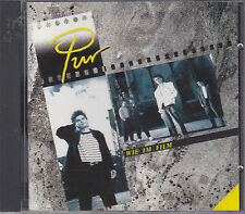 PUR - wie im film CD