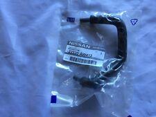 TUBO FLESSIBILE DEPRESSORE NISSAN PRIMERA P12 COD 22320AW413 NUOVO ORIGINALE