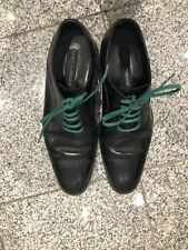 Dolce & Gabbana Formal Shoes Black 41.5 / UK 7.5 Great Condition