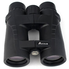 8x42mm BAK-4 Roof Prism Binoculars Fully Multi-coated UK Local Ship