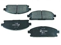 Genuine Nissan X-Trail T30 01/07 Front Brake Pads  D10608H71A Clearance