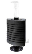 Aquarium sponge filter HAPPET CORNER-JET 04