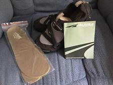 Altra Instinct Zero Drop Minimalist Men's Shoes Runs Natural Men US Size 9.5