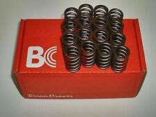 Brian Crower BC1200 Valve Spring Set for Nissan SR20DET SR20 S13 S14 S15 FWD