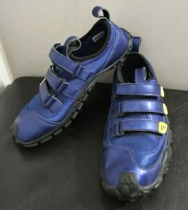 Adidas Water Shoes Sz7