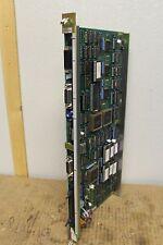 FUJI ELECTRIC CPU PLC CIRCUIT BOARD CARD VT2-HMCPU VT2HMCPU F7706087 2 A