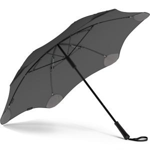 BLUNT Classic Umbrella Charcoal