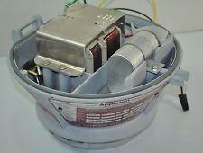 Appleton 175W 120/240V M57 Hazardous Location Light Ballast Model# LPBH175-MT
