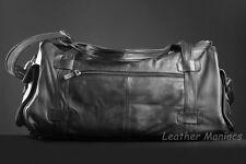 Ledertasche Leder Tasche Reisetasche Tragetasche