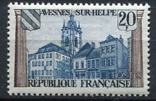 FRANCE TIMBRE NEUF N° 1221  **  AVESNES S HELPE