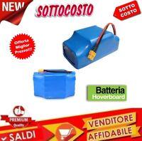 BATTERIE 36V 4,Ah pour Smart Balance Hoverboard / Overboard 6.5 - 8 - 10 pouce