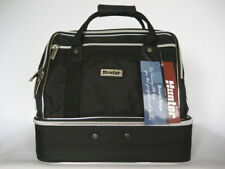 Traditional Style Black 4-Bowls Carry Bag GREAT BAG AT A GREAT PRICE