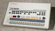 Roland TR 909 110V