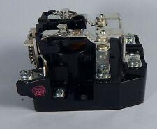 T92P7A22-240 1st Relais elektromagnetisch; DPST-NO; USpule:240VAC; 30A//...