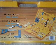 56 pc Toolset: Wrench, Plier, Hammer,Plier,Screwdriver